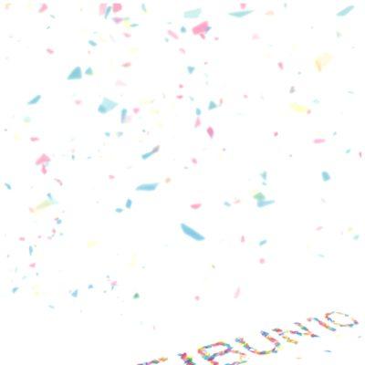 GEIBUN10 富山大学 芸術文化学部 大学院芸術文化学研究科 卒業・修了研究制作展