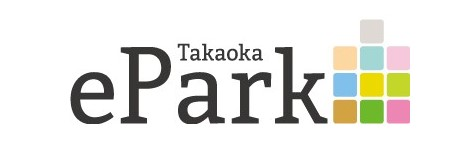 Takaoka ePark