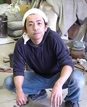 中村孝富(なかむら たかとみ)