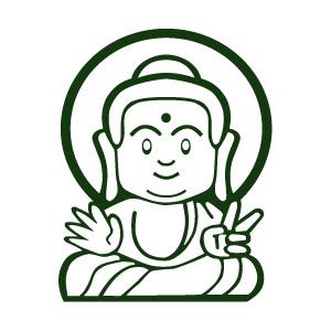 大仏ごりやくの日(6/7)【開催中止】